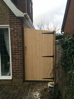 Gate-finished-essex