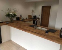 Kitchen-chelmsford-finished-2