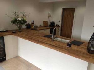 small-kitchen-ideas-chelmsford
