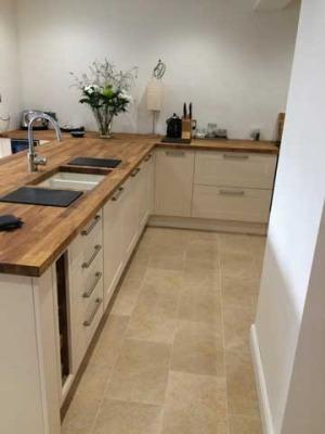 Kitchen chelmsford Essex