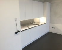 Kitchen-fitting-brentwood