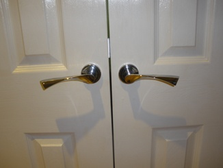 interior door installation brentwood essex