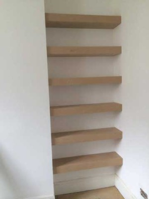 wood-book-shelf