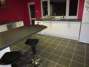 Kitchen-fitting-basildon-after-1