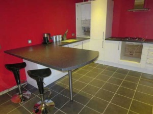 kitchen-fitting-basildon-after-2