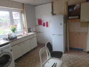 kitchen-basildon-pantry-removed