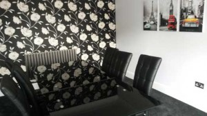 dining-room-finished-2