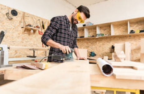 Carpentry Projects For Beginners Top 3 Home Joinery