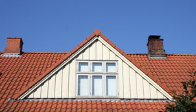 What is a hip to gable loft conversion advantages for Hip roof advantages and disadvantages