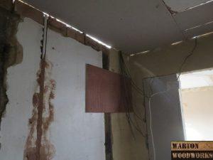 bungalow utility room
