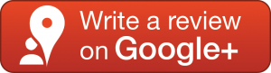 Warton Woodworks Google plus