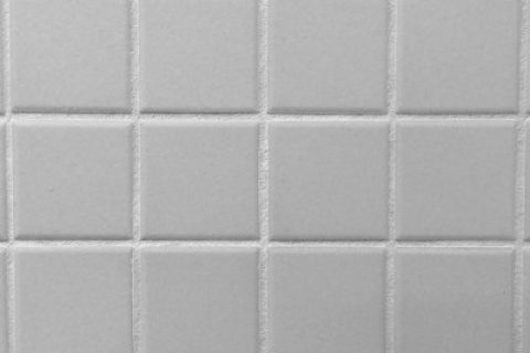 removing ceramic tile from bathroom walls remove grout from ceramic wall tiles best methods guide 25710