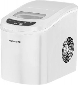 Ice maker machine top 5 gadgets