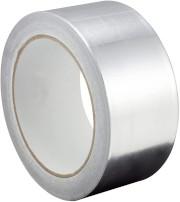 Aluminium tape for lagging