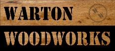 Loft Conversions Essex – Warton Woodworks