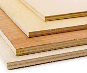 plywood for how to replace your hot felt roof guide