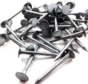 30mm clout nail