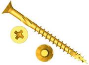 50mm wood screw