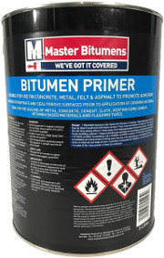 can of bituemn